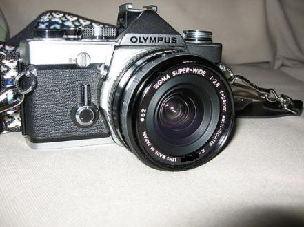 24mm frontview
