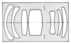 Tamron28mm3