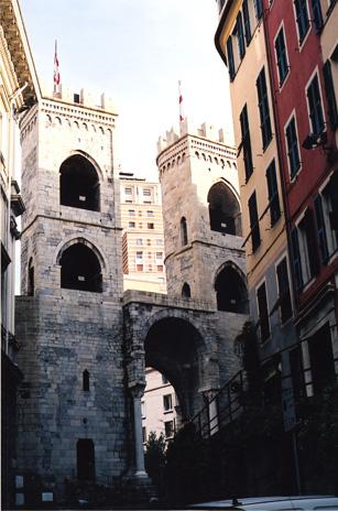 Genoa3