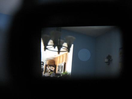 OM camera1