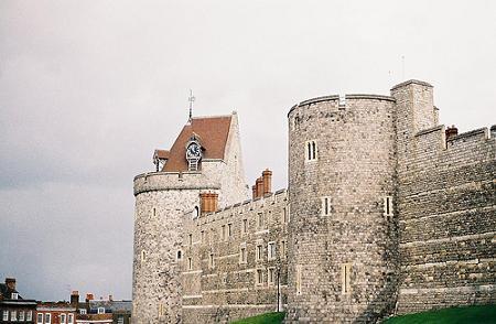 Windsor castle2