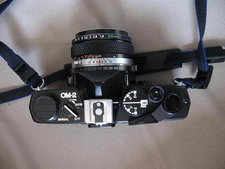 OM2 black2