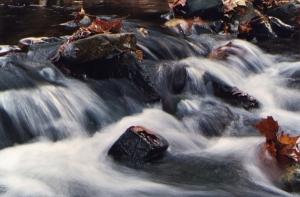 fallriver