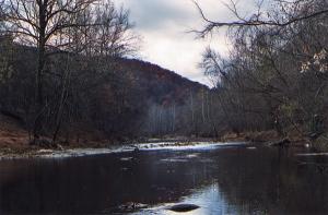 landscape_fall_river