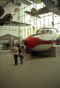102809_AirAndSpace1