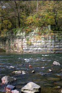 102809_River